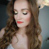 Makijaż do teledysku / Makeup for music video