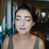 Makijaż Druhny / Bridesmaid Makeup