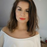 Makijaż Glamour / Glamour Makeup
