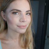 Makijaż Rozświetlający / Glow Makeup