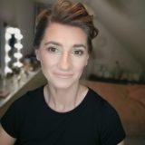 Makijaż cery dojrzałej / Makeup for mature skin