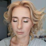Makijaż rozświetający / Glow Makeup