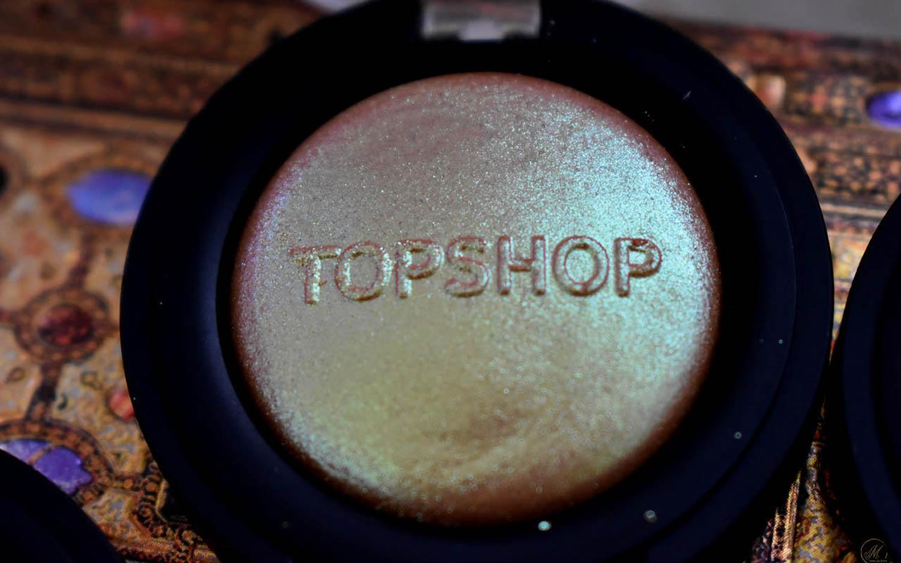 top-shop-a-nasz-inglot-dsc_0189
