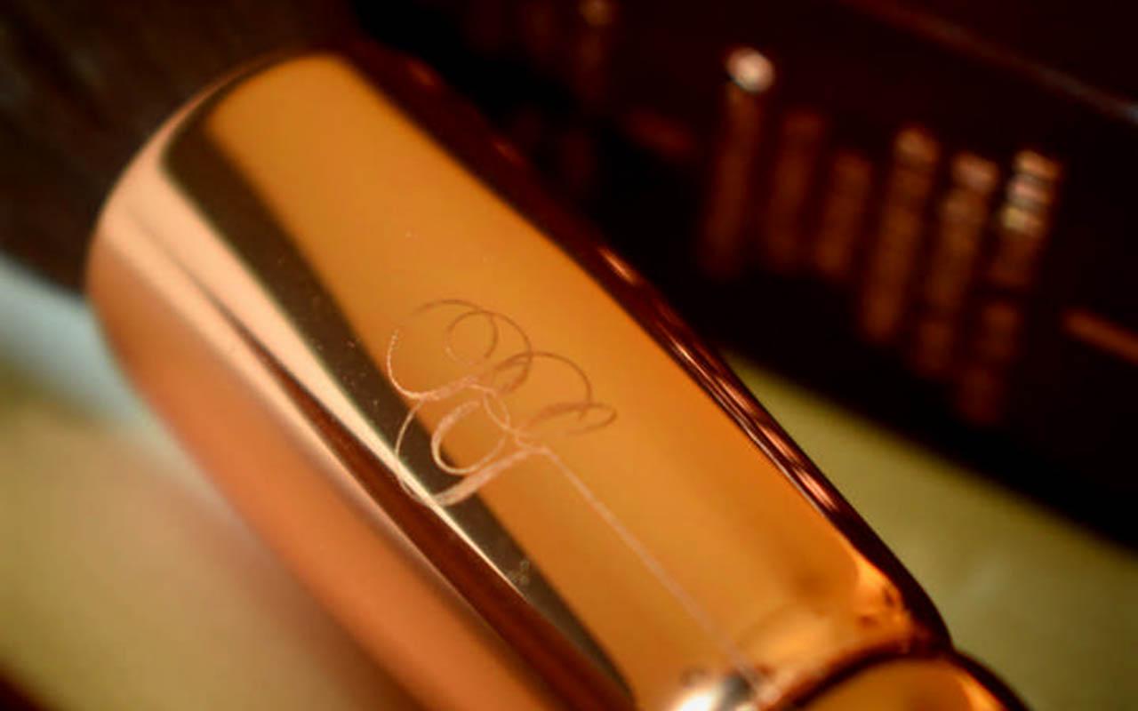 zoeva-rose-gold-editiondsc_0181